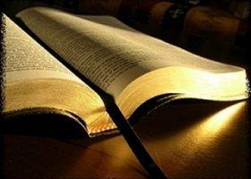 IMAGEN-DE-BIBLIA (1)